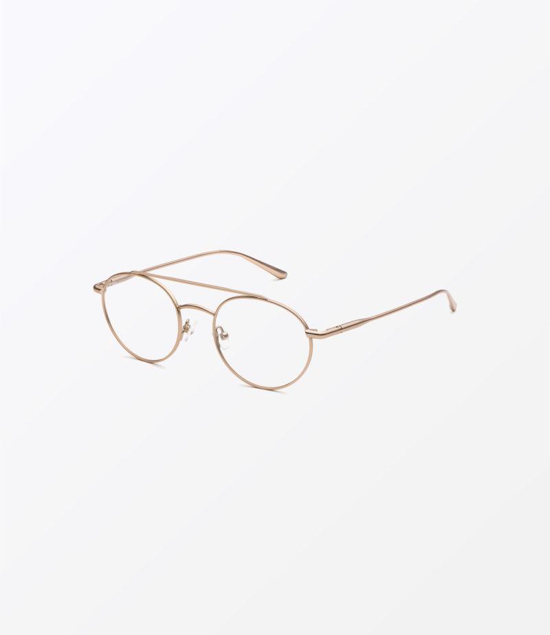 https://welcomeeyewear.com/wp-content/uploads/2019/01/17rxs1a_2185.jpg