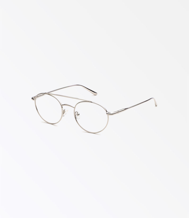 https://welcomeeyewear.com/wp-content/uploads/2019/01/17rxs1f_2195.jpg