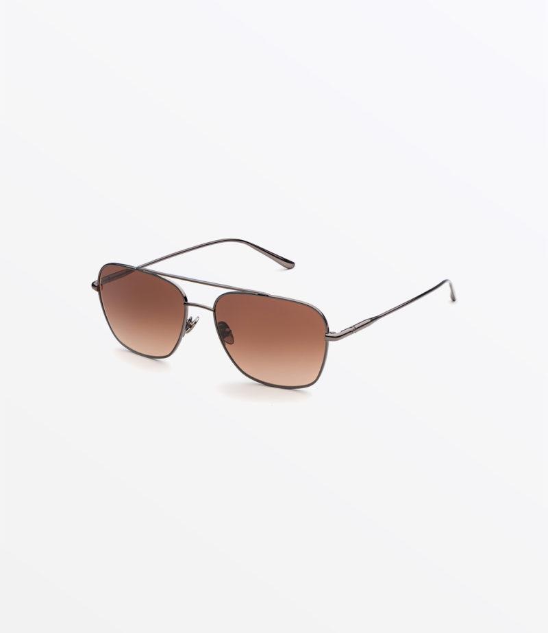 https://welcomeeyewear.com/wp-content/uploads/2019/01/17rxs3b_2103.jpg