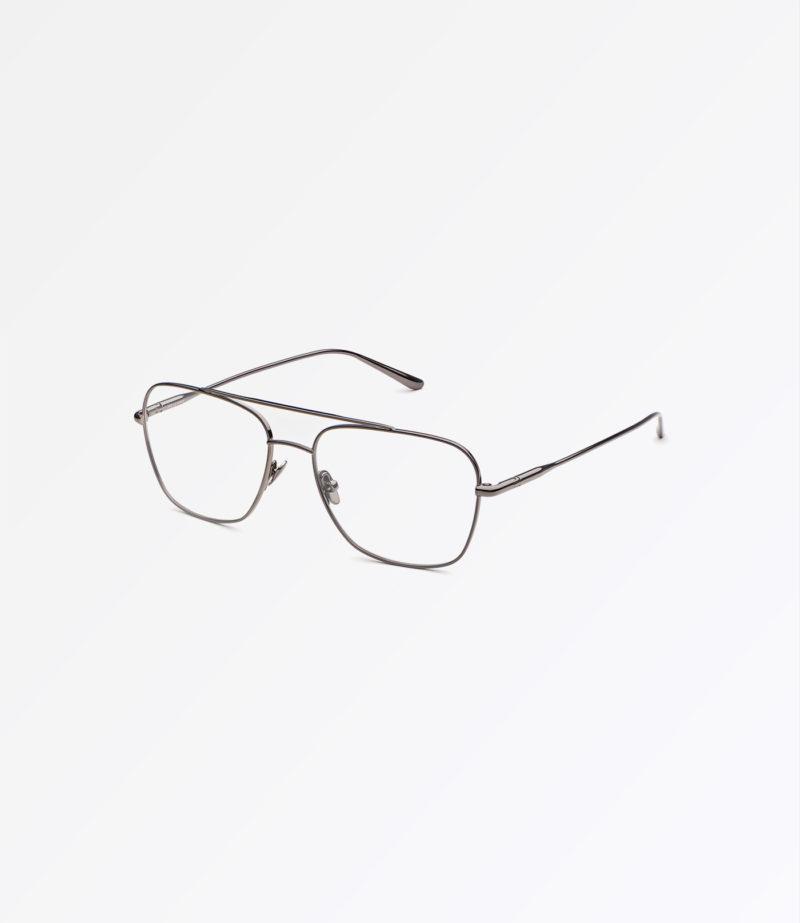 https://welcomeeyewear.com/wp-content/uploads/2019/01/17rxs3d_2113.jpg