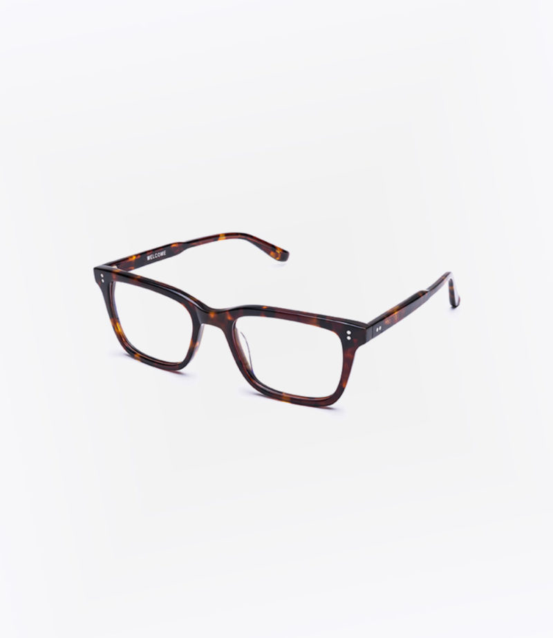 https://welcomeeyewear.com/wp-content/uploads/2019/01/RX12-darkwoodsy-tortoise-side-1.jpg