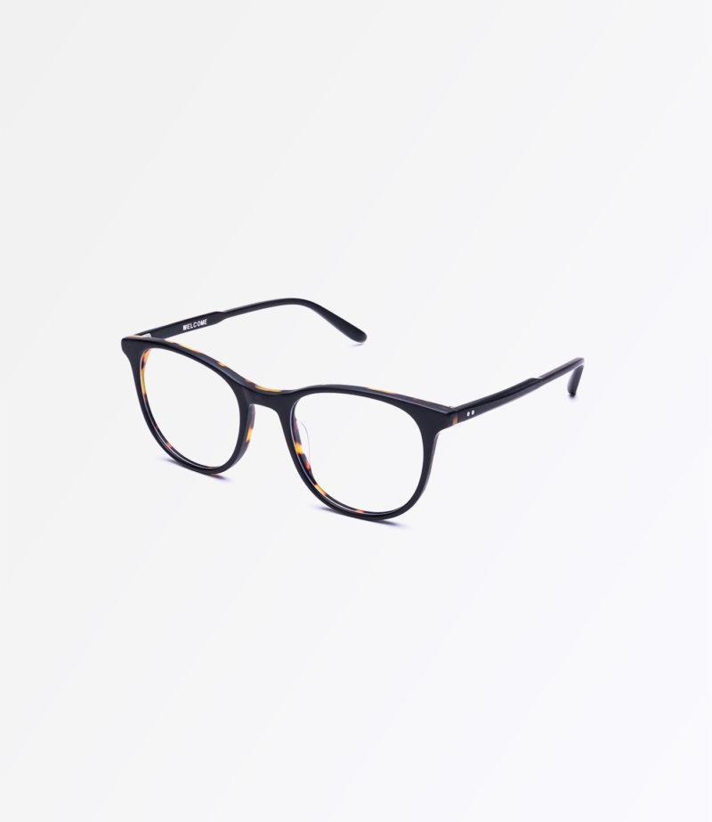 https://welcomeeyewear.com/wp-content/uploads/2019/01/RX15-black-side.jpg