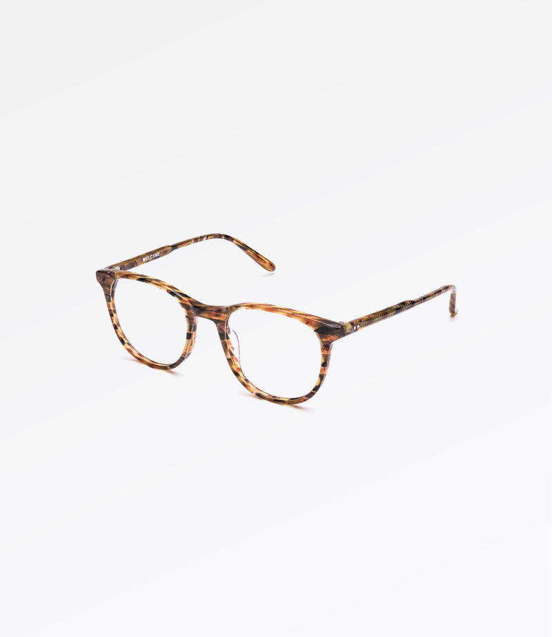 https://welcomeeyewear.com/wp-content/uploads/2019/01/RX15-noveltyCognac-side.jpg