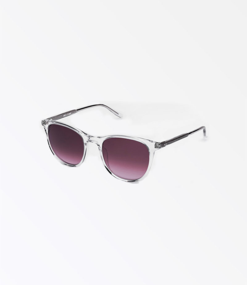 https://welcomeeyewear.com/wp-content/uploads/2019/01/RX15-sun-crystal-side.jpg