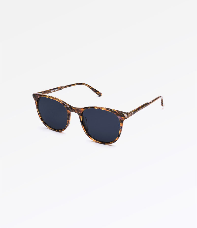 https://welcomeeyewear.com/wp-content/uploads/2019/01/RX15-sun-noveltyCognac-side.jpg