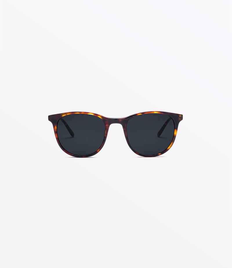 RX15-sun-woodsyTortoise-front