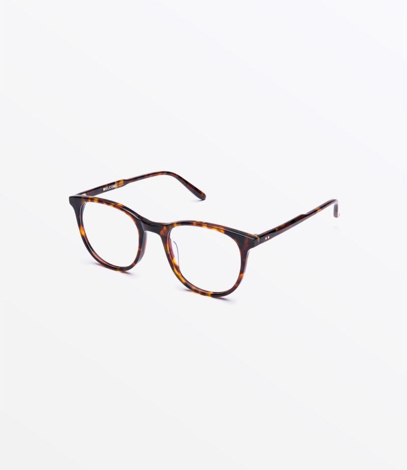 https://welcomeeyewear.com/wp-content/uploads/2019/01/RX15-woodsyTortoise-side.jpg