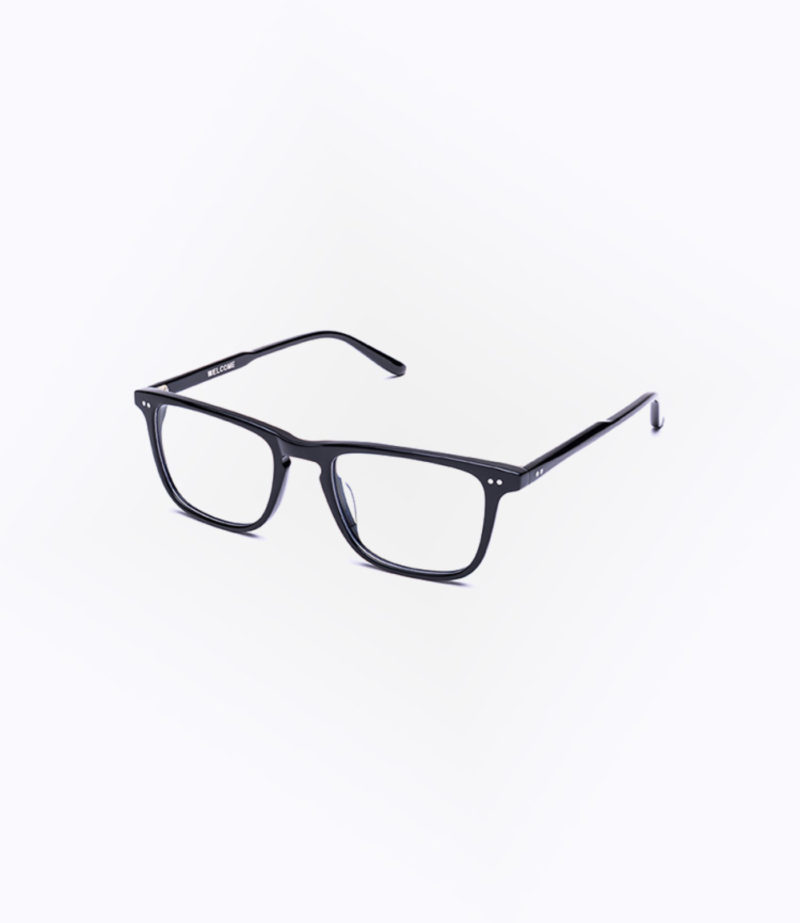 https://welcomeeyewear.com/wp-content/uploads/2019/01/rx11-spotted-black-side.jpg