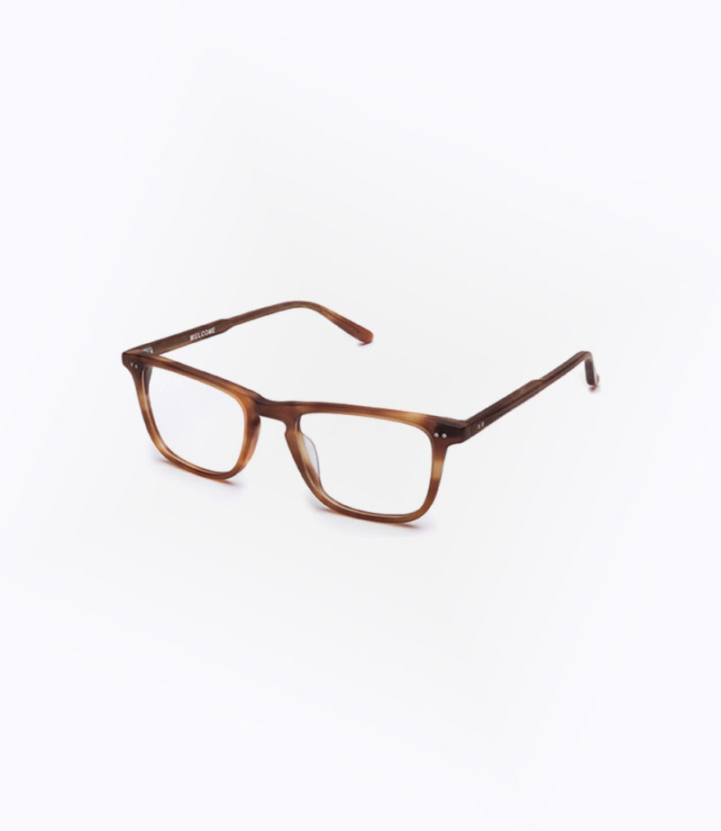 https://welcomeeyewear.com/wp-content/uploads/2019/01/rx11-spotted-caramel-side.jpg