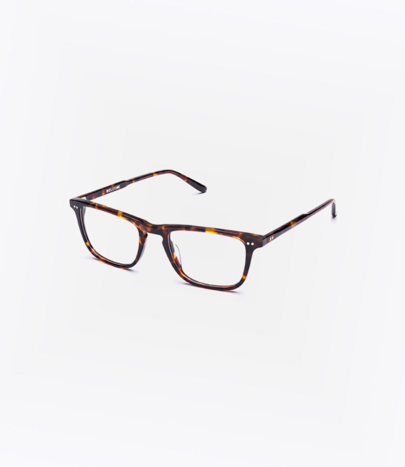 https://welcomeeyewear.com/wp-content/uploads/2019/01/rx11-spotted-woodsytortoise-side.jpg