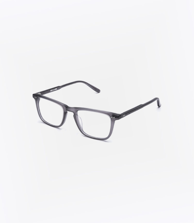 https://welcomeeyewear.com/wp-content/uploads/2019/01/rx11-spottedgrey-side.jpg
