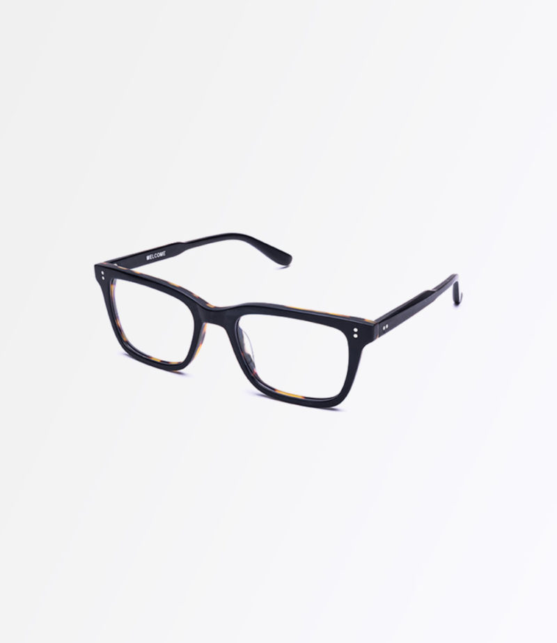 https://welcomeeyewear.com/wp-content/uploads/2019/01/rx12-black-side.jpg
