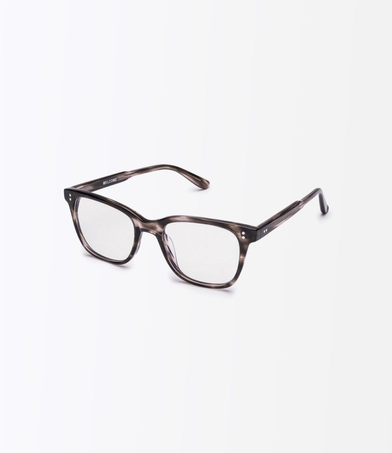 https://welcomeeyewear.com/wp-content/uploads/2019/01/rx13-charcoalStriated-side.jpg