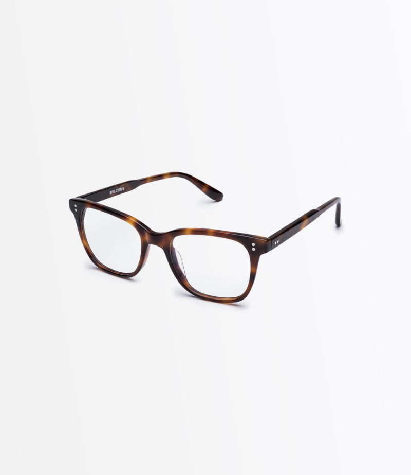 https://welcomeeyewear.com/wp-content/uploads/2019/01/rx13-medBrownTortoise-side.jpg