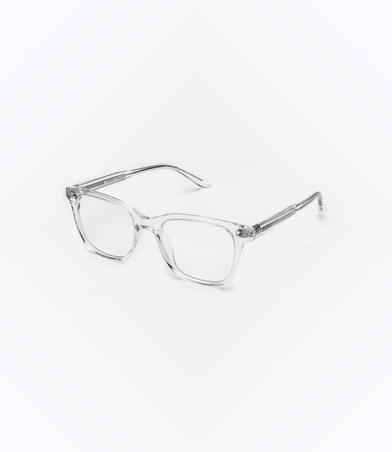 https://welcomeeyewear.com/wp-content/uploads/2019/01/rx13-plainCrystal-side.jpg