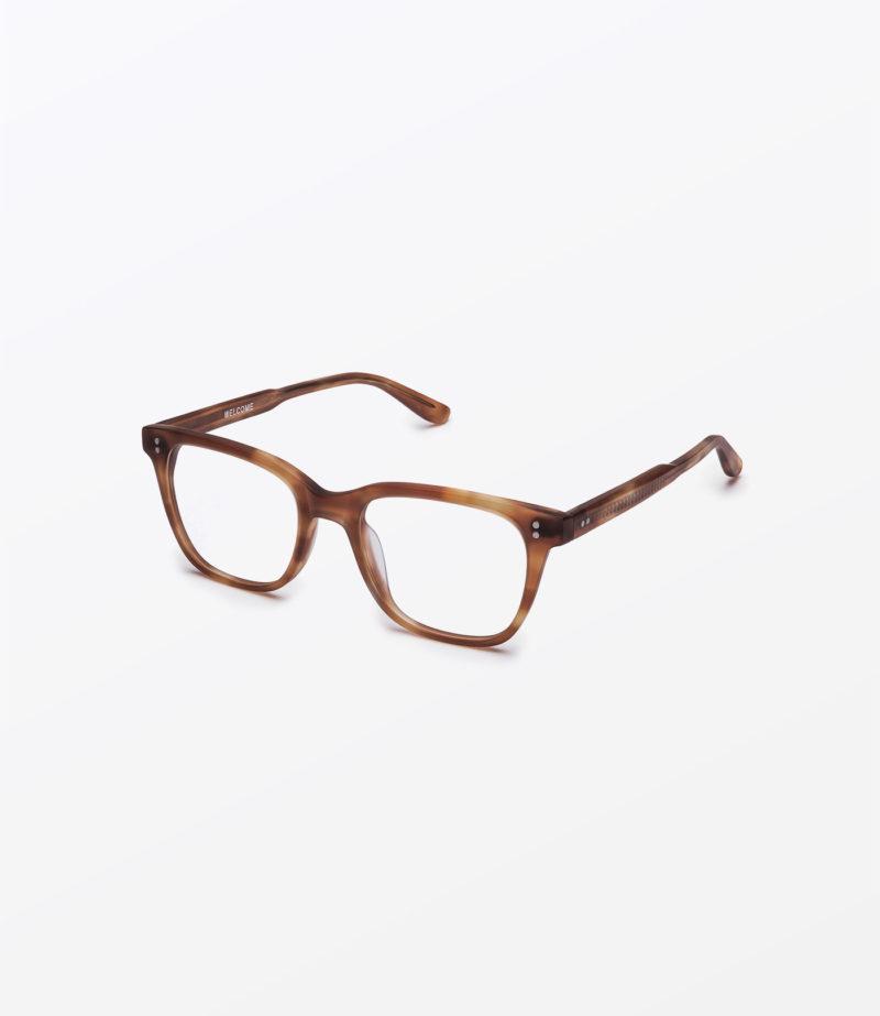 https://welcomeeyewear.com/wp-content/uploads/2019/01/rx13-spottedCaramel-side.jpg