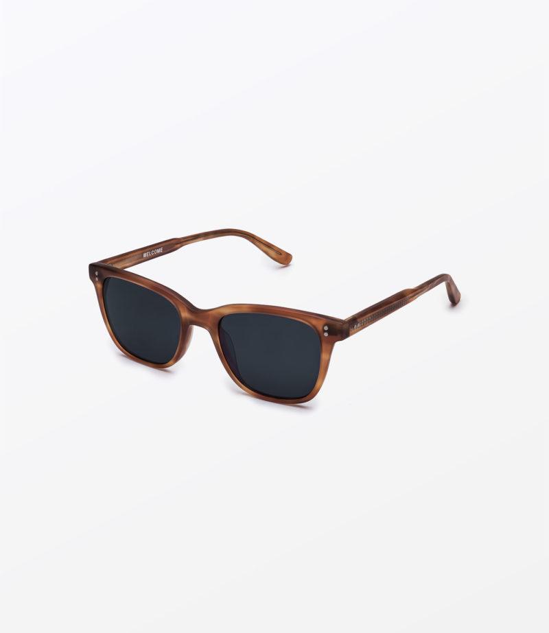 https://welcomeeyewear.com/wp-content/uploads/2019/01/rx13-spottedCaramel-side-sun.jpg