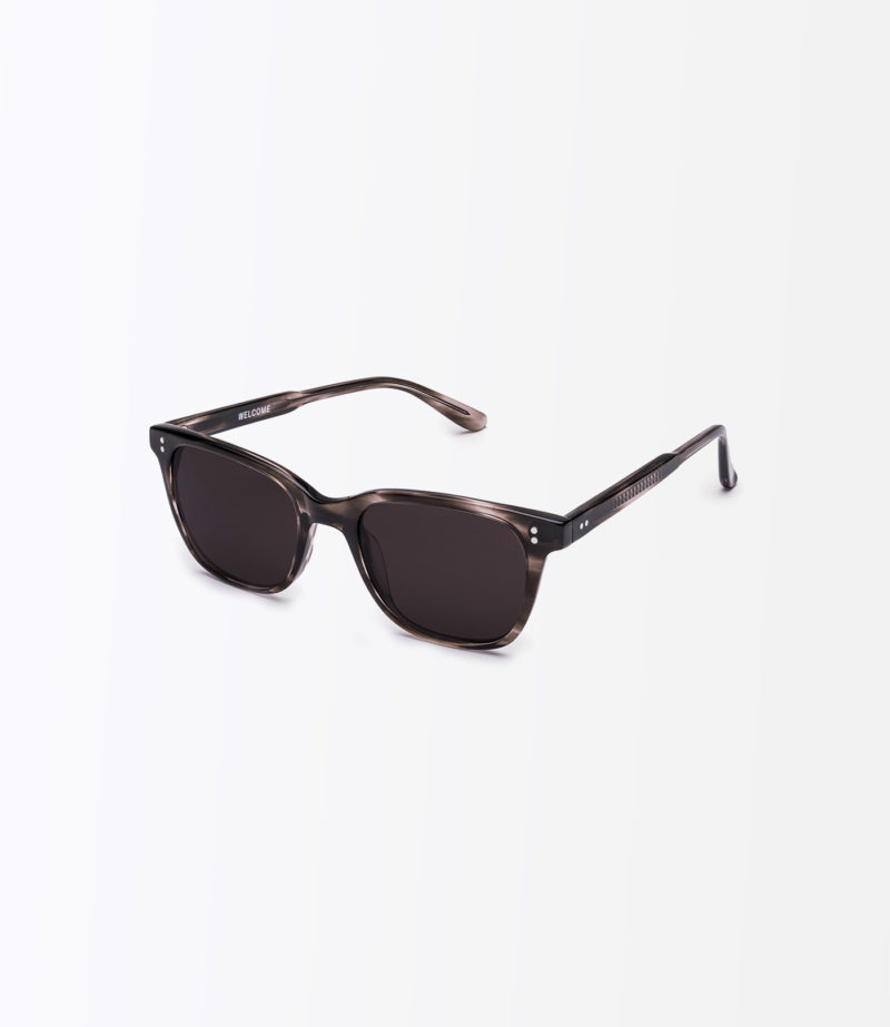 https://welcomeeyewear.com/wp-content/uploads/2019/01/rx13-striatedCharcoal-side-sun.jpg