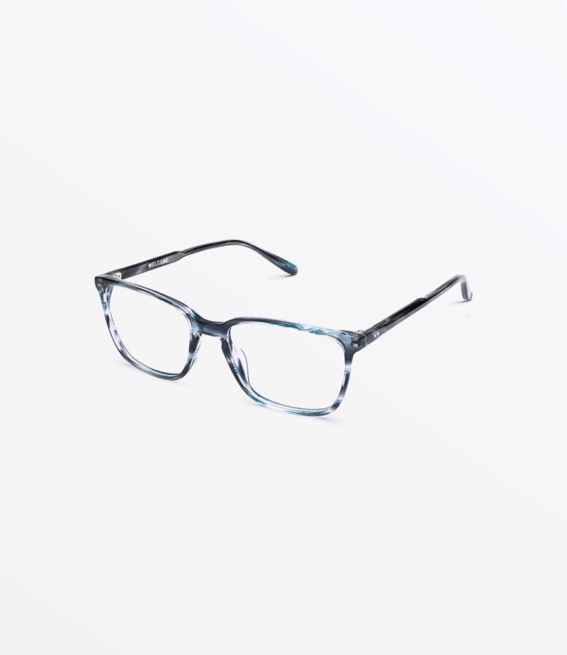 https://welcomeeyewear.com/wp-content/uploads/2019/01/rx14-aquaCrystal-side.jpg