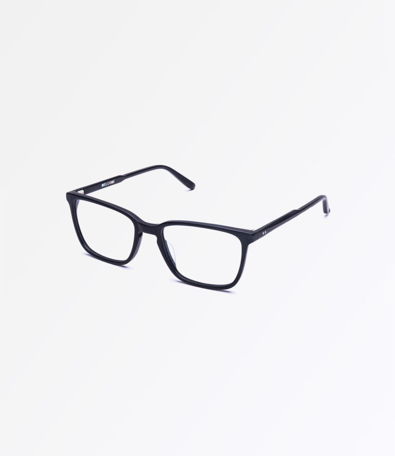 https://welcomeeyewear.com/wp-content/uploads/2019/01/rx14-black-side.jpg