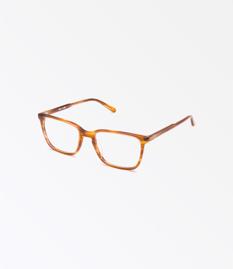https://welcomeeyewear.com/wp-content/uploads/2019/01/rx14-lightStriated-side.jpg