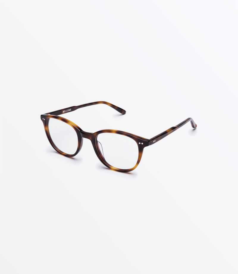 https://welcomeeyewear.com/wp-content/uploads/2019/01/rx16-brownTortoise-side.jpg