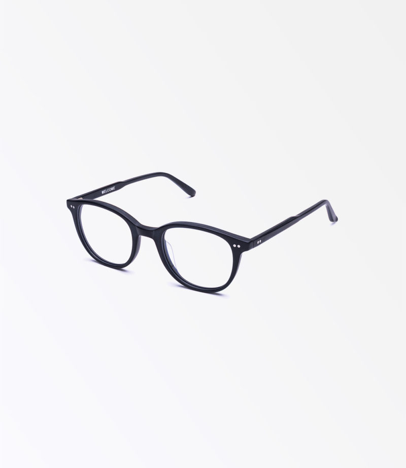 https://welcomeeyewear.com/wp-content/uploads/2019/01/rx16-matteBlack-side.jpg