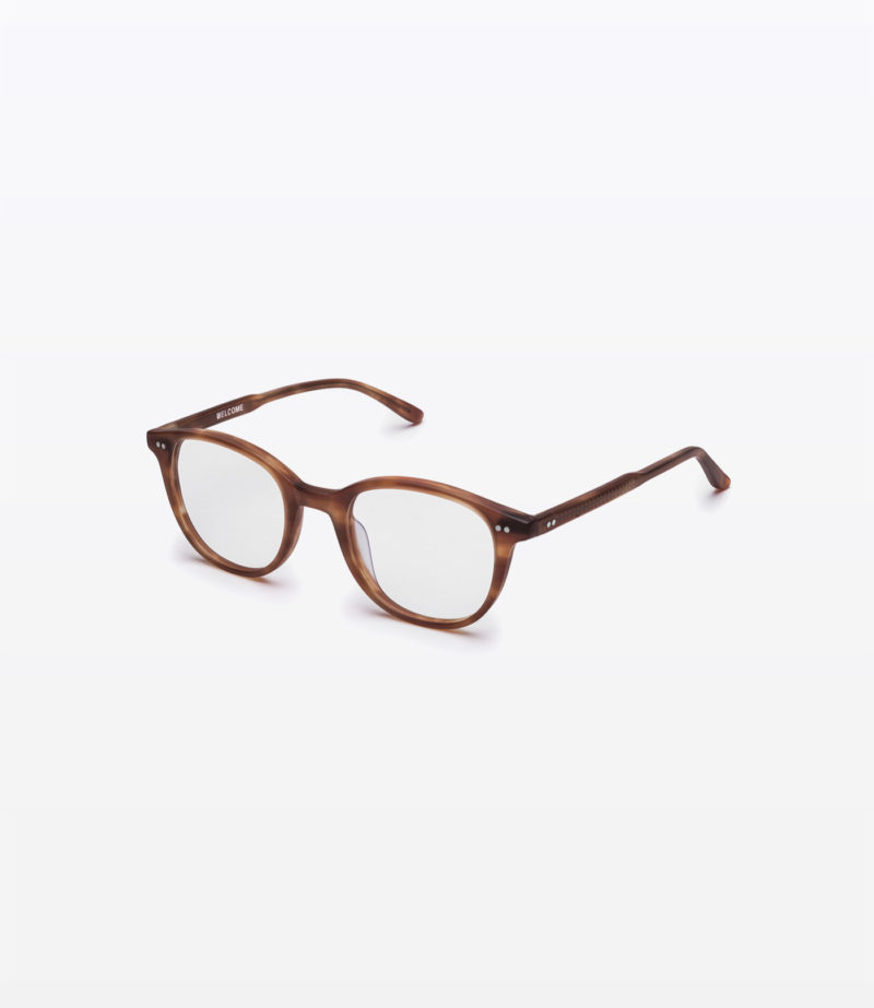 https://welcomeeyewear.com/wp-content/uploads/2019/01/rx16-spottedCaramel-side.jpg