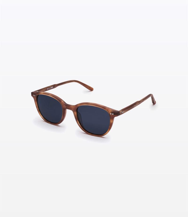 https://welcomeeyewear.com/wp-content/uploads/2019/01/rx16-sun-spottedCaramel-side.jpg