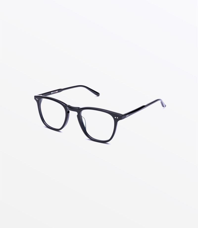 https://welcomeeyewear.com/wp-content/uploads/2019/01/rx18-black-side.jpg