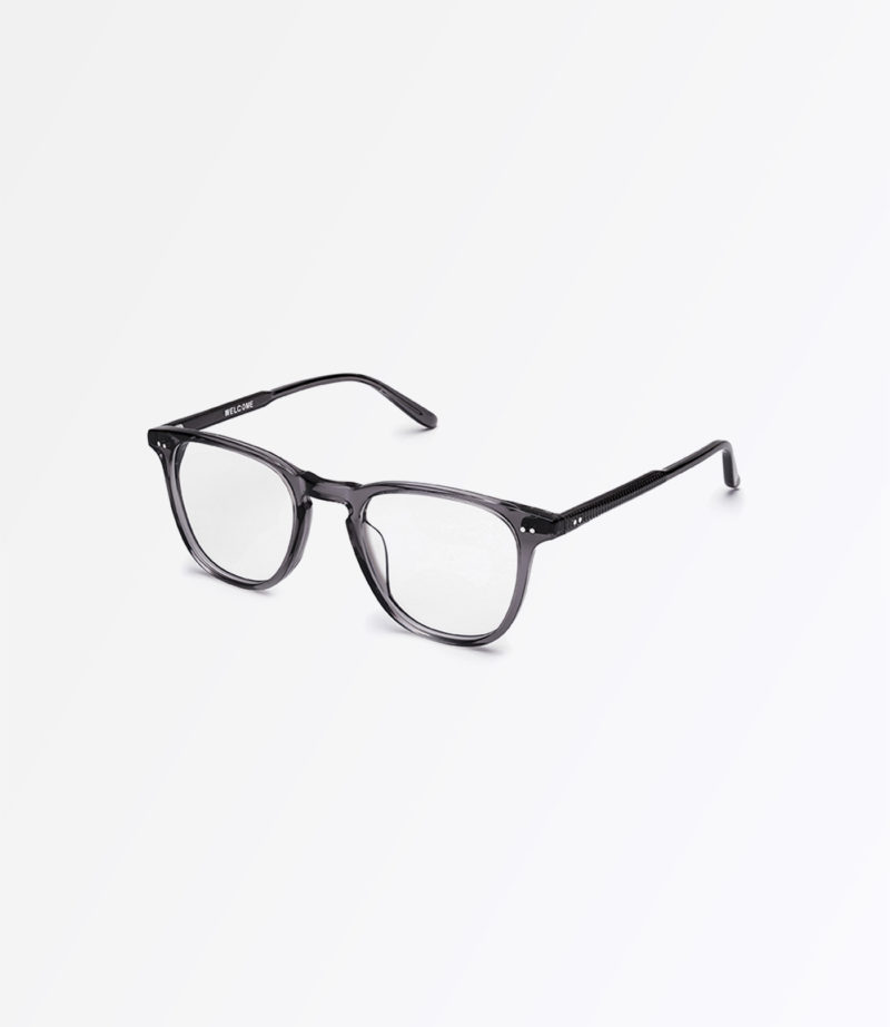 https://welcomeeyewear.com/wp-content/uploads/2019/01/rx18-greycrystal-side.jpg