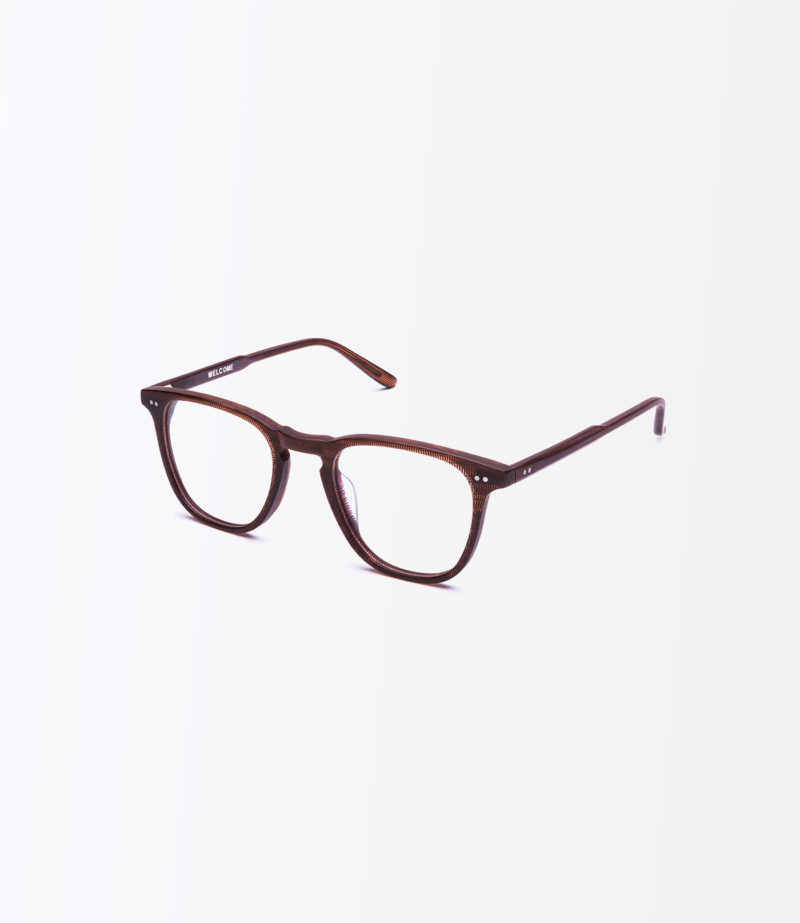 https://welcomeeyewear.com/wp-content/uploads/2019/01/rx18-orangedots-side.jpg
