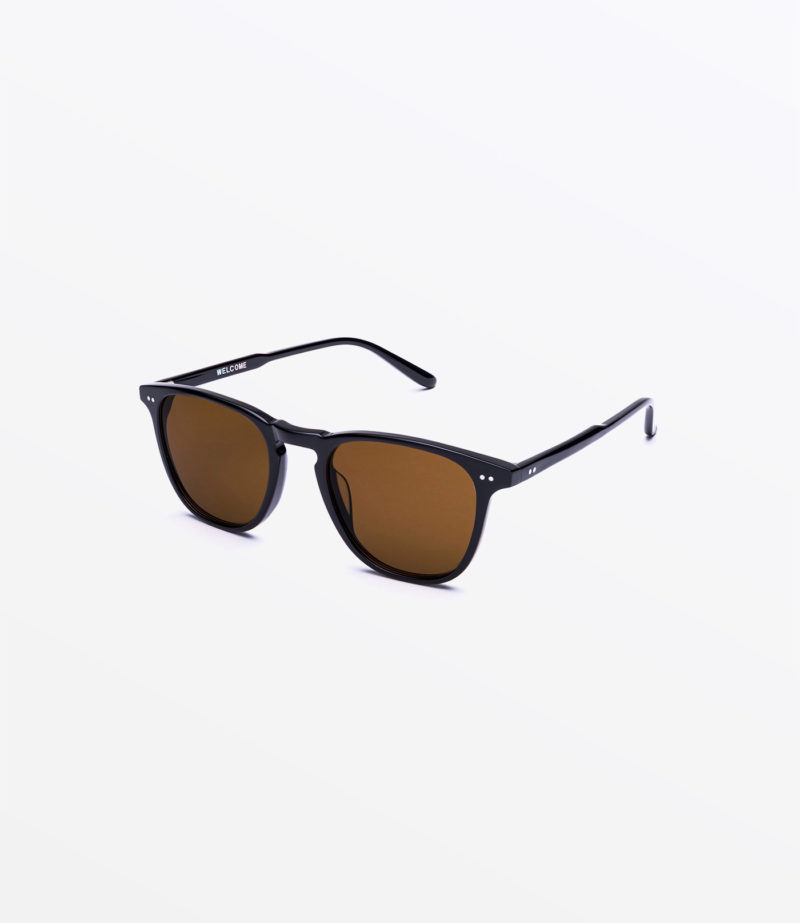 https://welcomeeyewear.com/wp-content/uploads/2019/01/rx18-sun-black-side.jpg