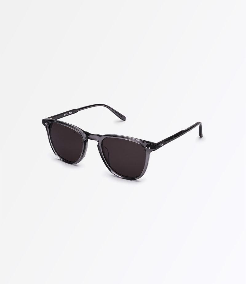 https://welcomeeyewear.com/wp-content/uploads/2019/01/rx18-sun-greycrystal-side.jpg