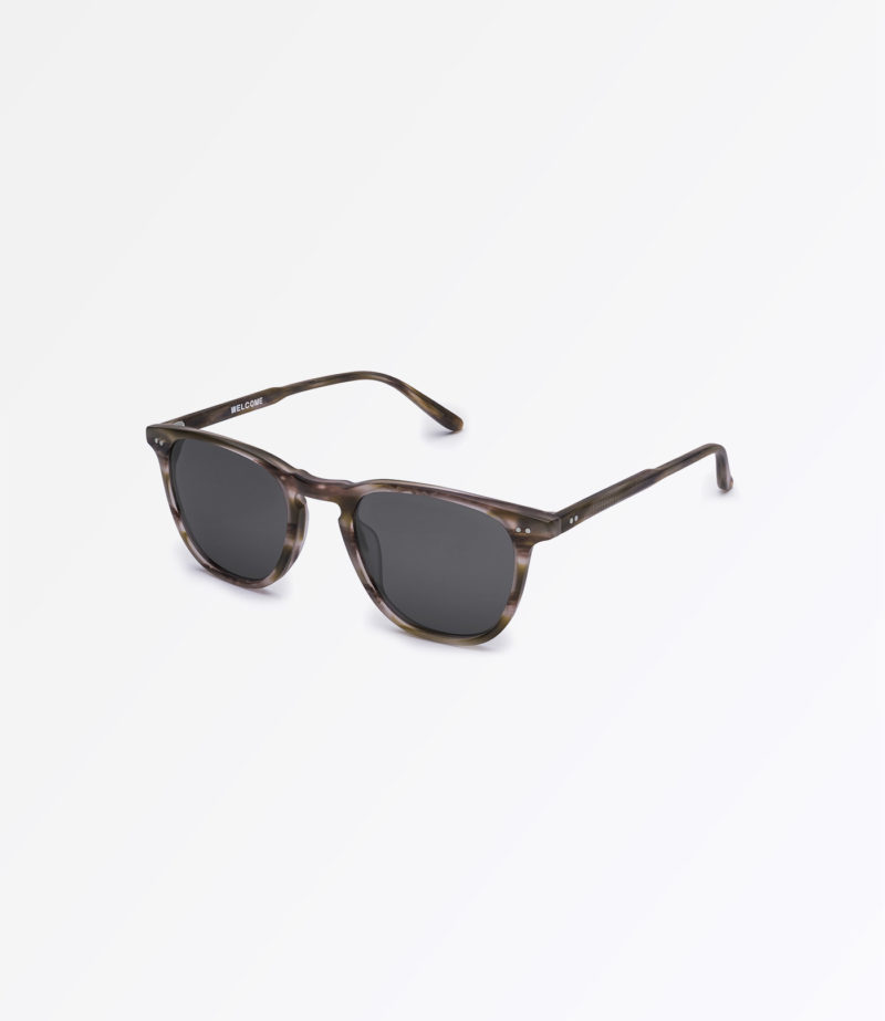 https://welcomeeyewear.com/wp-content/uploads/2019/01/rx18-sun-olivegreyStriated-side-1.jpg