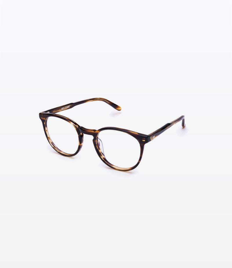 https://welcomeeyewear.com/wp-content/uploads/2019/01/rx19-brownStriated-side.jpg