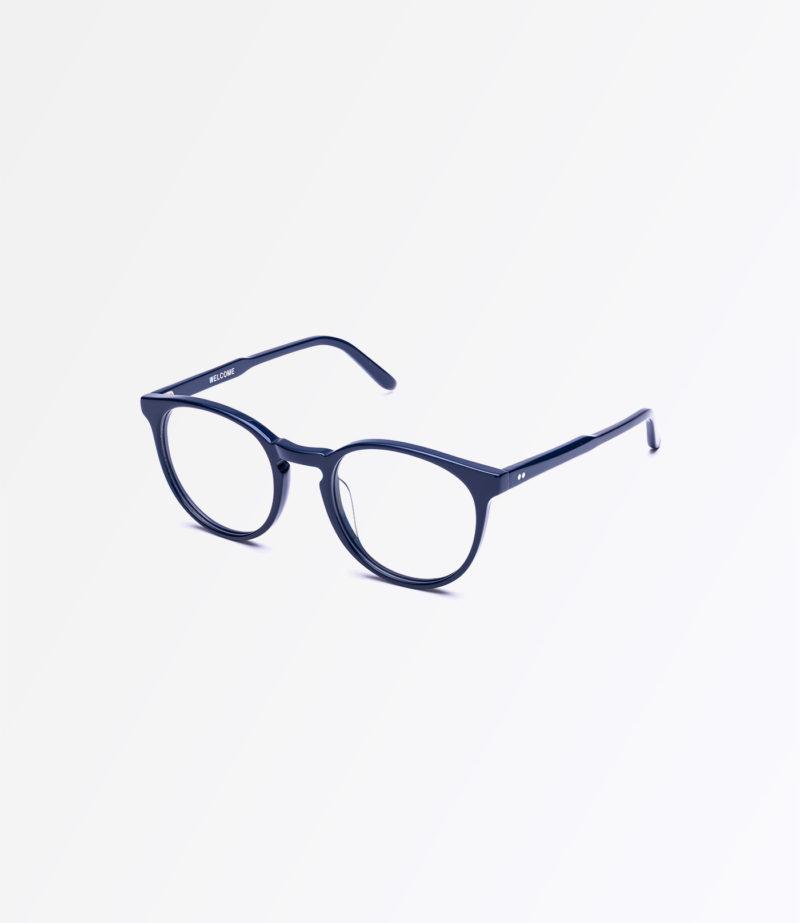 https://welcomeeyewear.com/wp-content/uploads/2019/01/rx19-navy-side.jpg