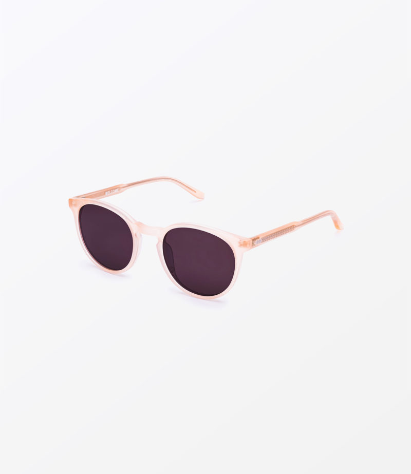 https://welcomeeyewear.com/wp-content/uploads/2019/01/rx19-sun-almond-side.jpg