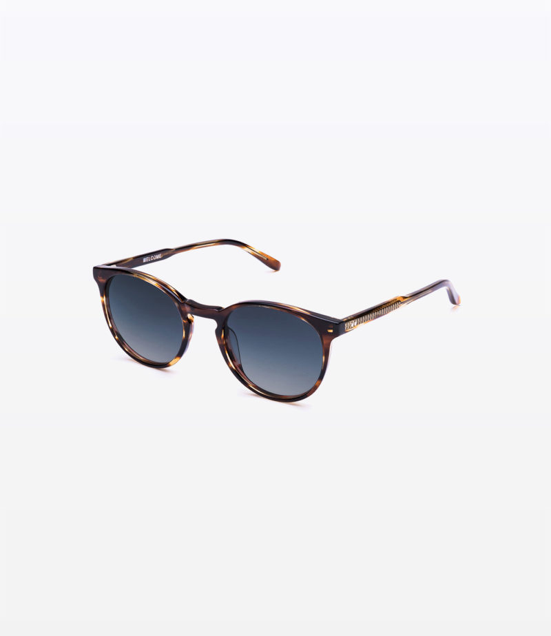 https://welcomeeyewear.com/wp-content/uploads/2019/01/rx19-sun-brownStriated-side.jpg