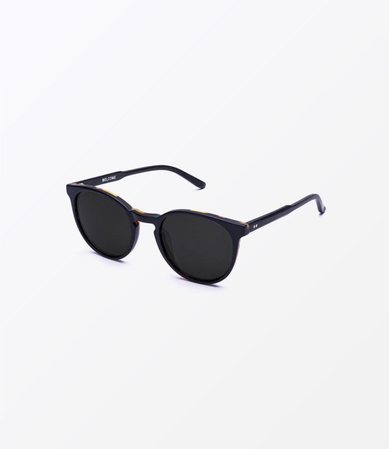 https://welcomeeyewear.com/wp-content/uploads/2019/01/rx19-sun-sigBlack-sidejpg.jpg