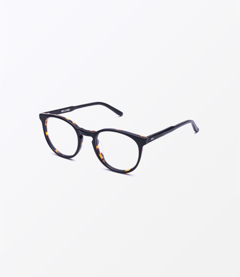 https://welcomeeyewear.com/wp-content/uploads/2019/01/rx19sigBlack-side-2.jpg