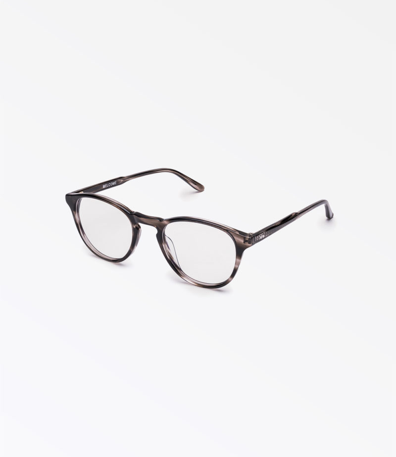 https://welcomeeyewear.com/wp-content/uploads/2019/01/rx20-charcoalStriated-side.jpg