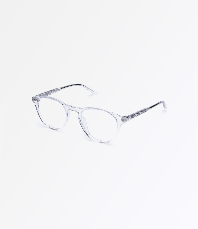 https://welcomeeyewear.com/wp-content/uploads/2019/01/rx20-crystalOpaque-side.jpg