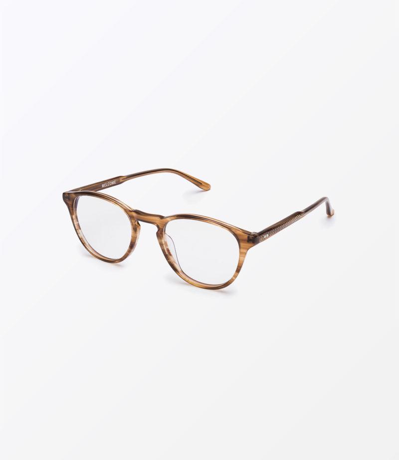 https://welcomeeyewear.com/wp-content/uploads/2019/01/rx20-lightStriated-side.jpg