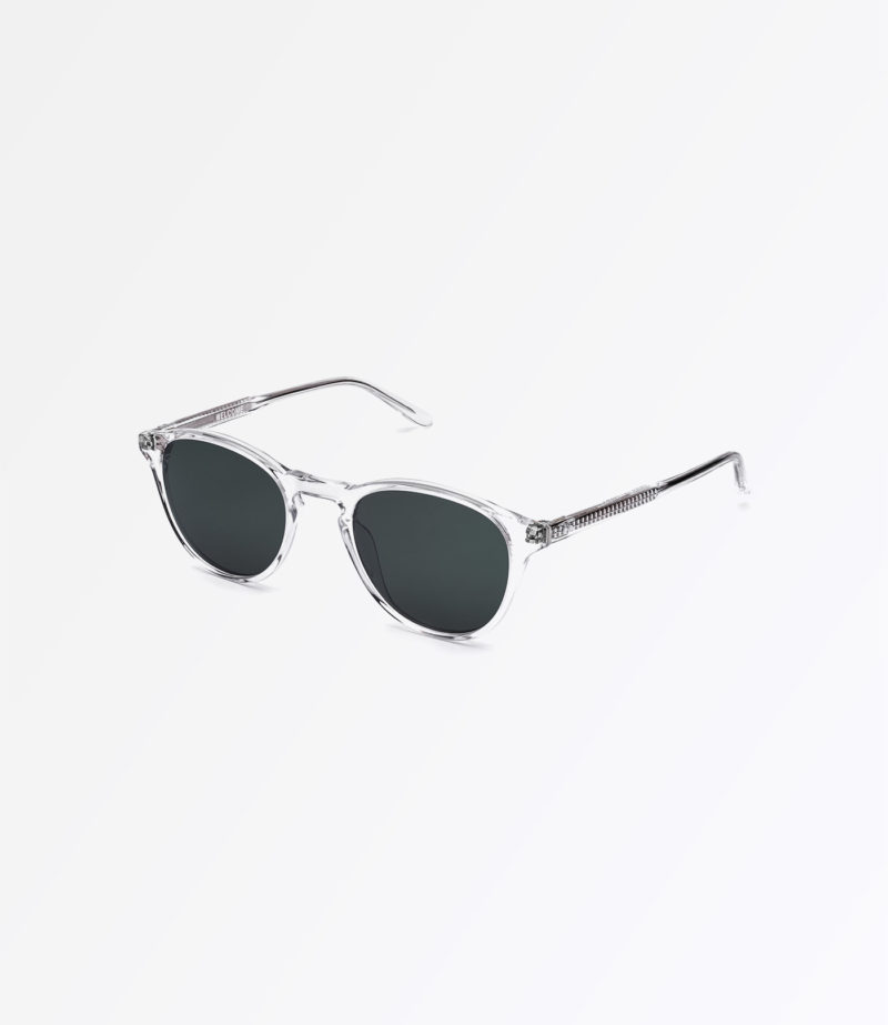 https://welcomeeyewear.com/wp-content/uploads/2019/01/rx20-sun-crystalOpaque-side.jpg