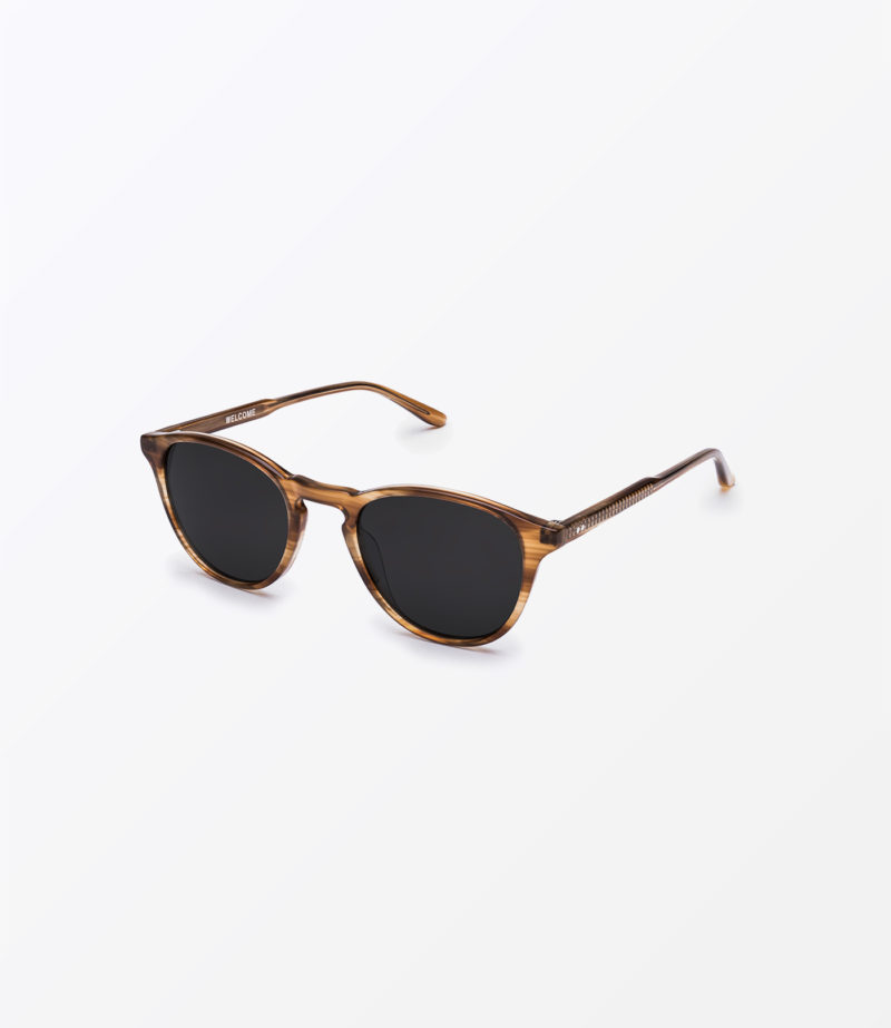 https://welcomeeyewear.com/wp-content/uploads/2019/01/rx20-sun-lightStriated-side.jpg