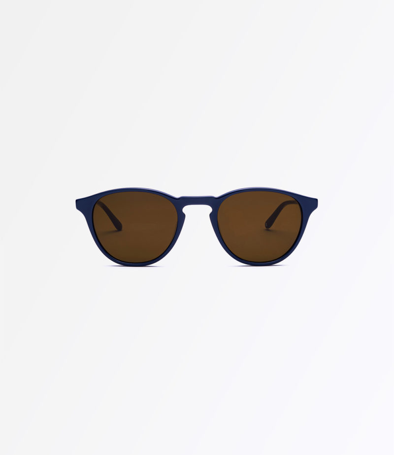 rx20-sun-navy-front