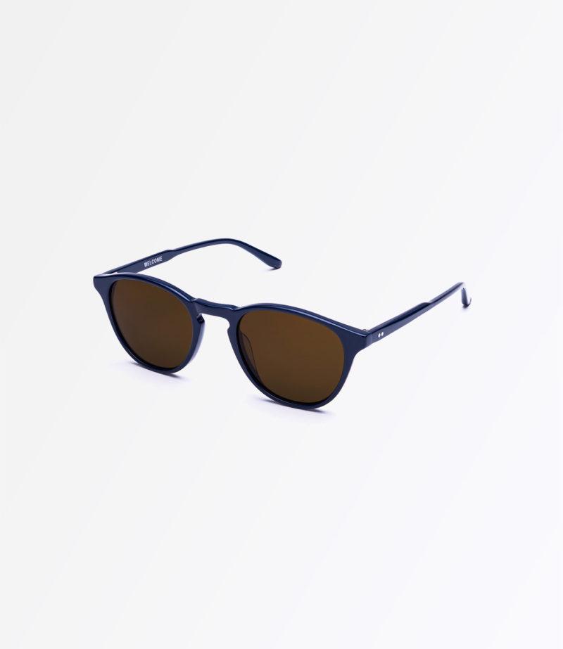 https://welcomeeyewear.com/wp-content/uploads/2019/01/rx20-sun-navy-side.jpg