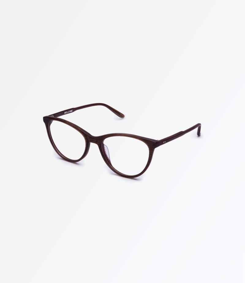 https://welcomeeyewear.com/wp-content/uploads/2019/01/rx21-browndots-side.jpg