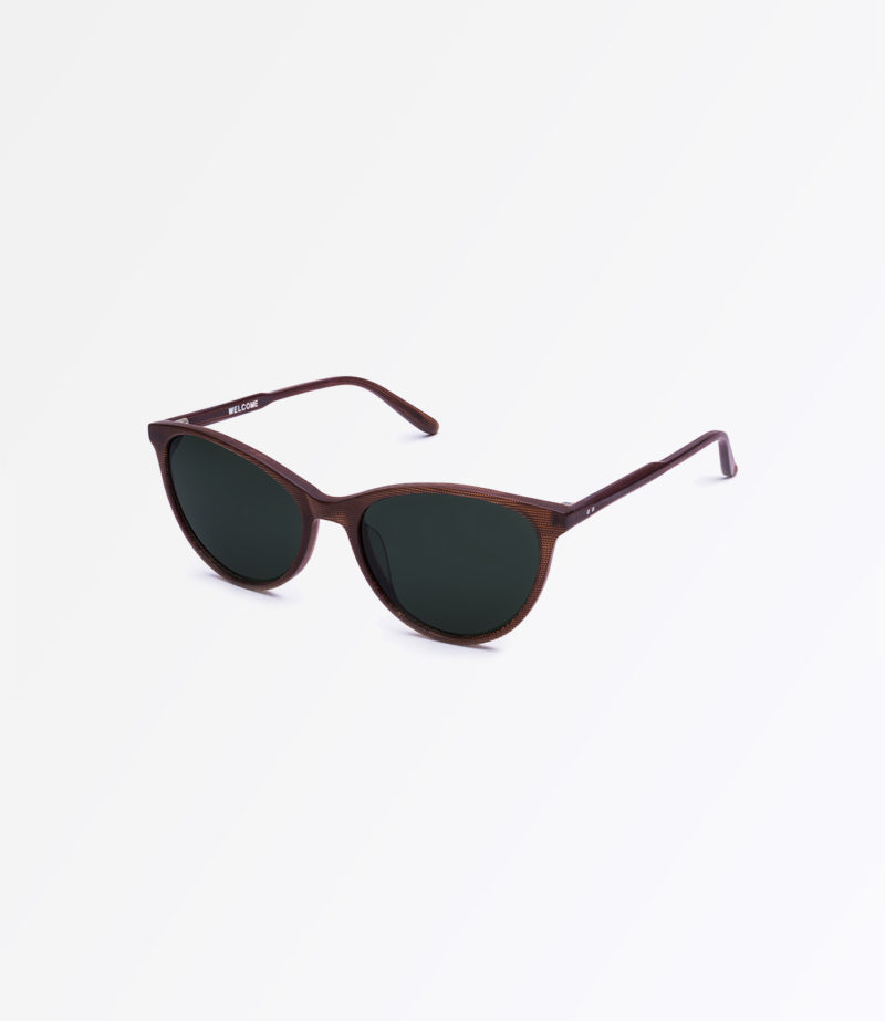 https://welcomeeyewear.com/wp-content/uploads/2019/01/rx21-sun-browndots-side.jpg